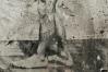 REPETICIÓN SUBVERSIVA 2010- Detalle de retratos y superficies impregnadas con emulsión argéntica