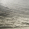 """APARATOS PARA UN TERRITORIO BLANDO II 2015- Video Still, animación stop motion, formato MOV Full, 19`00"""", color, sonido"""