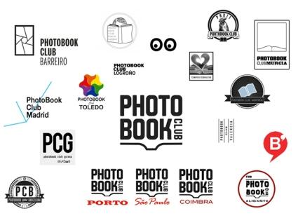 40_logos