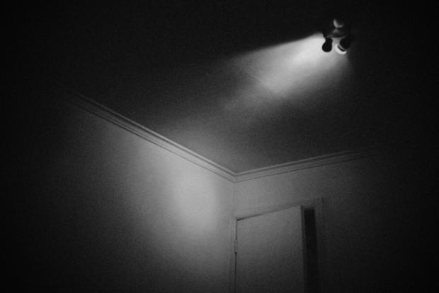 5_4_2014_Relaciones_de_Poder_francisco-navarrete