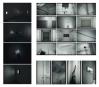 RÉGIMEN ESCRUPULOSO 2013- Imágenes de montaje de proyecto y video stills