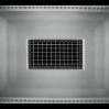 RÉGIMEN ESCRUPULOSO 2013- Video Still, animación stop motión, formato MOV Full, loop, color, sonido
