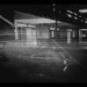CINEMA CONTROL 2012-2013- Video Still, animación stop motión, formato MOV Full, loop, color, sonido