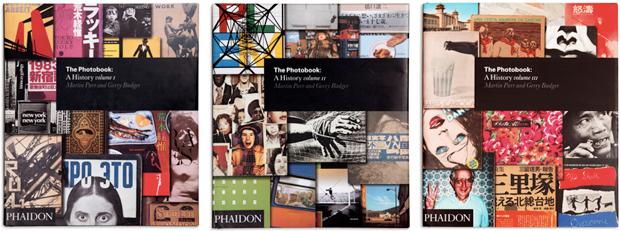 the-photobook